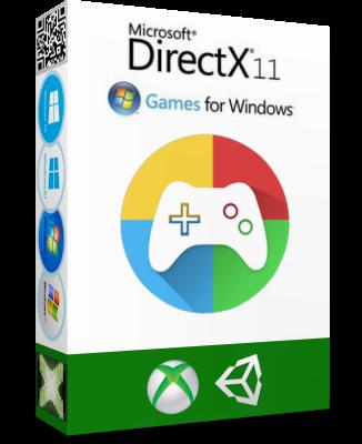 Directx 10 скачать для windows с официального сайта.